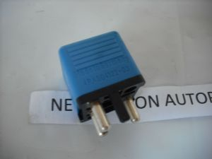 MERCEDES W202 W210 W140 C E S CLASS RELAY  0015429919   4RA004122-03           ........................sorry out of stock